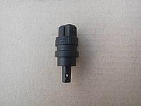Датчик температуры впускаемого воздуха турбина (028 906 081) Гольф 3 Венто Вариант Passat В3 B4/Пасат Б3 Б4
