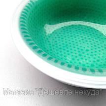 Охлаждающая миска для воды для домашних животных Frosty Bowl!Акция, фото 3