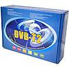 Цифровой эфирный ресивер WinQuest T-2017 HD DVB-T2, фото 2