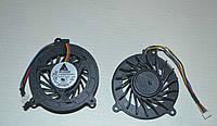 Вентилятор (кулер) DELTA KSB0705HA для Asus A8 A8F Z99 X80 N80 N81 X81 F8S Z53J Z53U M51 CPU FAN (4-PIN)