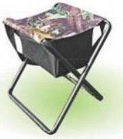 GRILLAND SK1103 стул складной туристический с сумкой