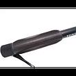 Монопод для селфи YT-188, фото 3