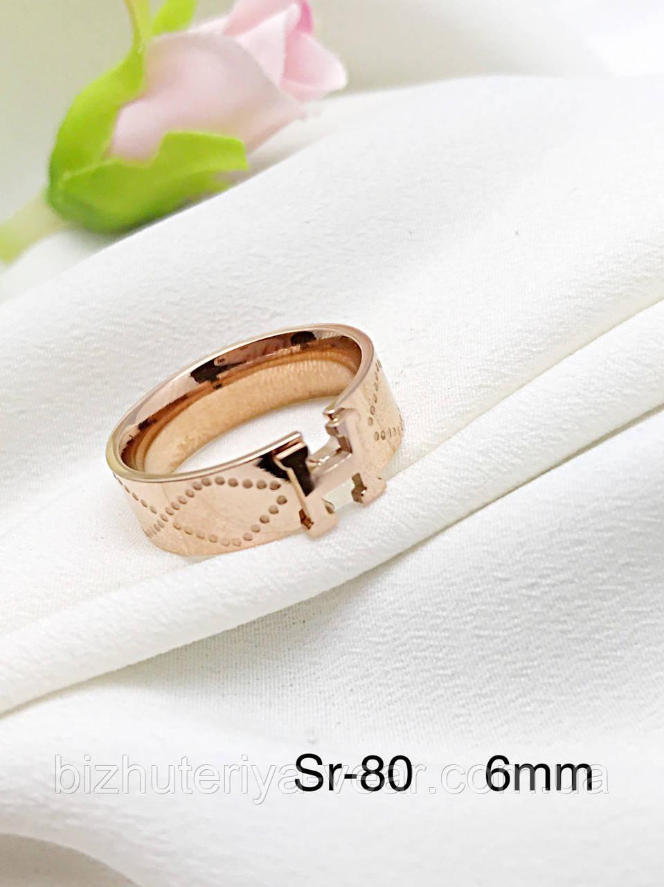 Кольцо Sr-80(6,7,8,9)