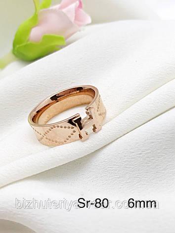 Кольцо Sr-80(6,7,8,9), фото 2