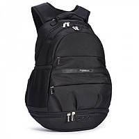Рюкзак Dolly 337 ортопедический на два отделения разные цвета 37 см х 44 см х 25 см