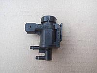 Клапан преобразователь давления (191 906 283 A) Гольф 3 Венто Вариант Passat В3 B4/Пасат Б3 Б4