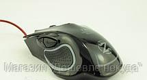 Мышка комп. проводная игровая Z3, фото 3
