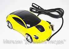 Мышь компьютерная проводная MA-MTA38 USB, фото 2