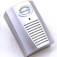 Прибор для экономии электроэнергии Electricity Saving Box