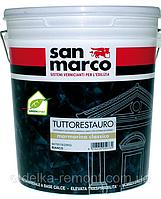 San Marco  MARMORINO CLASSICO(МАРМОРИНО КЛАССИКО) - декоративна штукатурка под Мрамор.