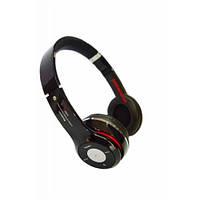 Наушники беспроводные Bluetooth S460