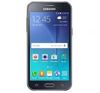 Смартфон Samsung Galaxy J2 Prime SM G532F black