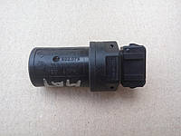 Датчик скорости (357 919 149) Гольф 3 Венто Вариант Passat В3 B4/Пасат Б3 Б4