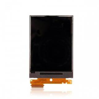 Дисплей LG KF360/KF750 Sekret/KF755/KS360/KC550/GT365 orig