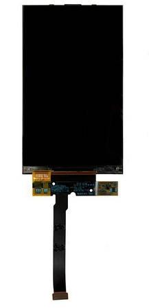 Дисплей LG P725 Optimus 3D Max orig