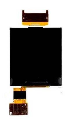 Дисплей LG GB125/GB126 orig