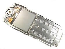 Дисплей Nokia 1100 high copy