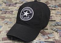 Оригинальная Бейсболка Converse, фото 1