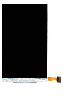 Дисплей Nokia 510/520/525 Lumia orig