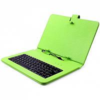 Чехол для планшета Vellini 7-8 '(Light green) (215362)