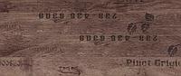 Krono Original - Винтаж, Коллекция  kronostep s.natural narrow