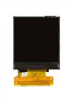 Дисплей Samsung E1080/E1150/E1081/E1080i/E1050 orig