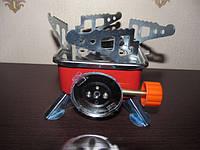 Портативная газовая плита-примус Kovar ZT-202