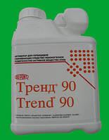 Прилипатель Тренд 90 ( этоксилат изодециловый спирт )
