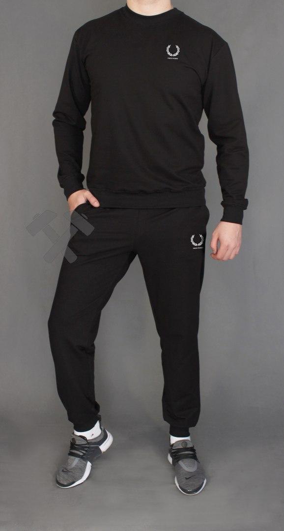 fb80d2557b28 Купить мужской спортивный костюм Fred Perry в Украине, по очень ...