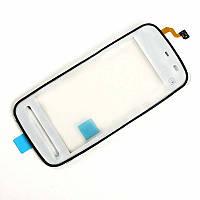 Сенсор Nokia 5230/5228/5233/5235 white