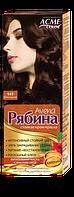 Рябина Avena - 141 Шоколадный