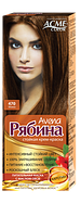 Рябина Avena - 470 Мокко