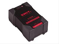 Аккумулятор SWIT S-8360S 240Wh V-Mount Battery (S-8360S), фото 1