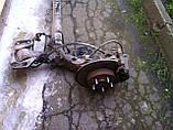 Гальмівні диски Chevrolet Cruze, фото 2