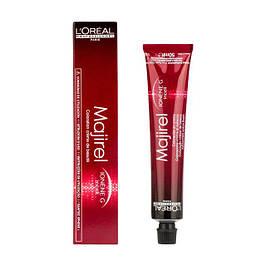 Majirel - Крем-краска для волос