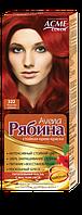 Рябина Avena - 322 Красная рябина