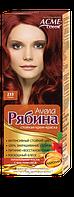 Рябина Avena - 233 Рубин