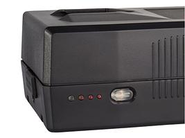 Аккумулятор SWIT S-8083S 130Wh V-Mount Battery (S-8083S)