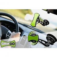 Держаnель для телефонов и планшетов Grip GO