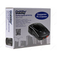 Радар-детектор ParkCity RD-11ST
