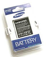 АКБ Samsung I8190/ I8160/ S7562/ S7272 orig
