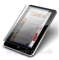 Пленка защитная для экрана планшета 155x92 7''