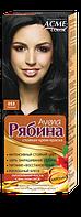 Рябина Avena - 053 Черный