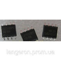 Микросхема LD7552BS