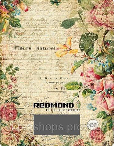 Кухонные весы REDMOND RS-736 до 5кг, компактные