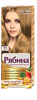 Рябина Intense - 012 Светло-русый