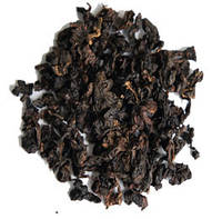 Black Oolong (Чёрный улун)