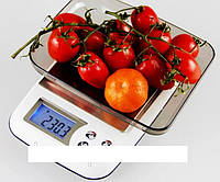 Электронные Портативные Весы DMC до 3 кг am