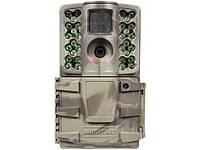 Охотничья камера Moultrie A-20i