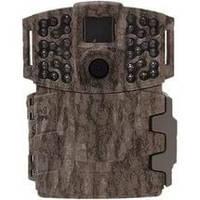 Охотничья камера Moultrie M-880i Gen2